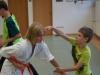 fps14_karatekids_17