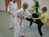 fps14_karatekids_18