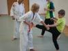 fps14_karatekids_18