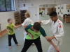 fps14_karatekids_19
