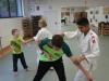 fps14_karatekids_19