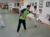 fps14_karatekids_20