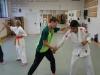 fps14_karatekids_21