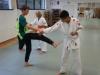 fps14_karatekids_22