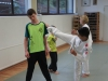 fps14_karatekids_23