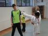 fps14_karatekids_23
