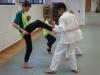 fps14_karatekids_24