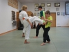 fps14_karatekids_25
