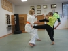 fps14_karatekids_26