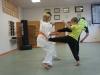 fps14_karatekids_26