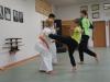 fps14_karatekids_27