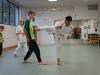 fps14_karatekids_28