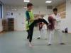 fps14_karatekids_29