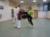 fps14_karatekids_30