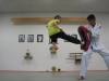 fps14_karatekids_32