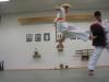 fps14_karatekids_33