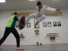 fps14_karatekids_34