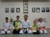 fps14_karatekids_35