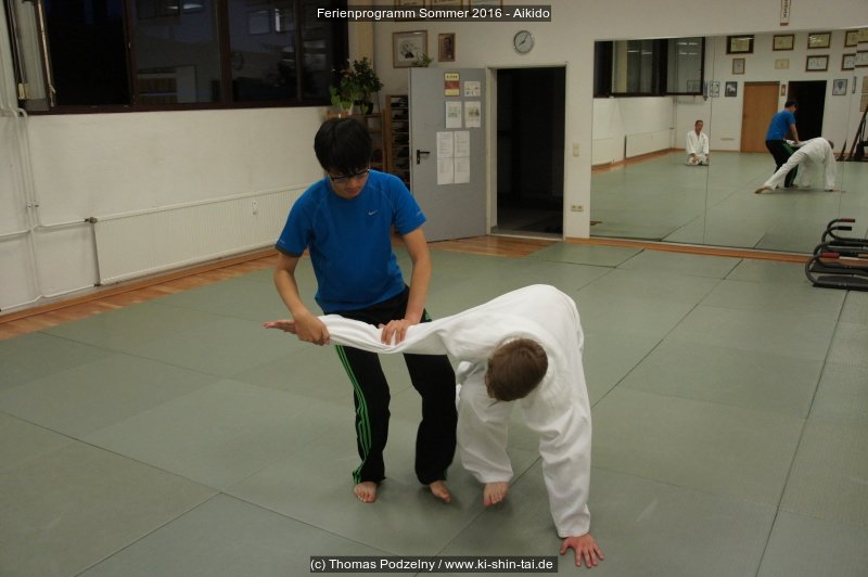 fps16_aikido_03