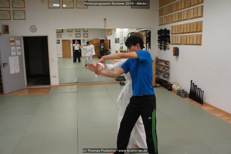 fps16_aikido_05