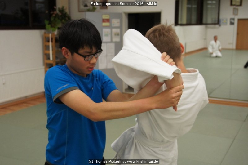 fps16_aikido_06