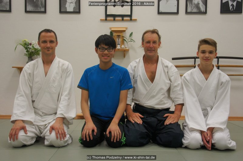 fps16_aikido_09
