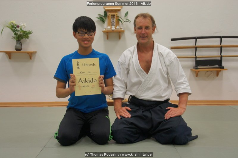 fps16_aikido_15