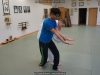 fps16_aikido_01