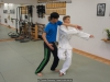 fps16_aikido_02
