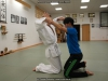 fps16_aikido_07