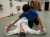 fps16_aikido_08