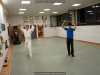 fps16_aikido_10
