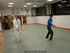 fps16_aikido_11
