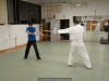 fps16_aikido_12