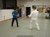fps16_aikido_14