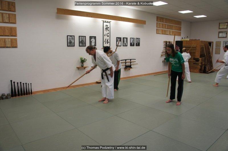 fps16_karate_kobudo_01