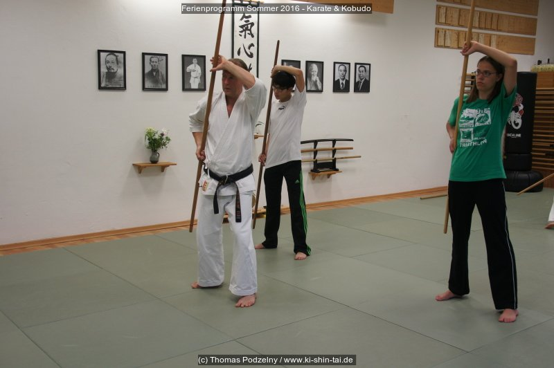 fps16_karate_kobudo_02