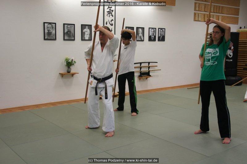 fps16_karate_kobudo_02