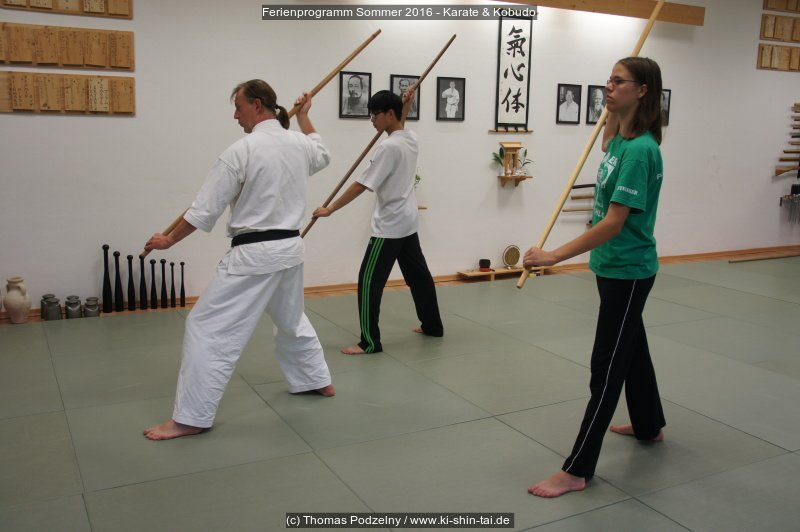 fps16_karate_kobudo_03