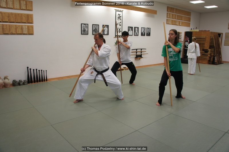 fps16_karate_kobudo_04