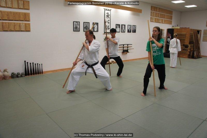 fps16_karate_kobudo_04