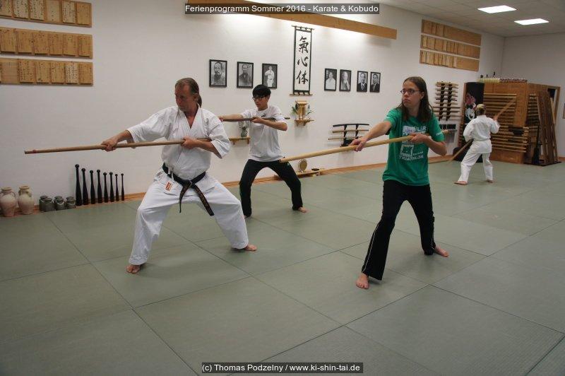 fps16_karate_kobudo_05