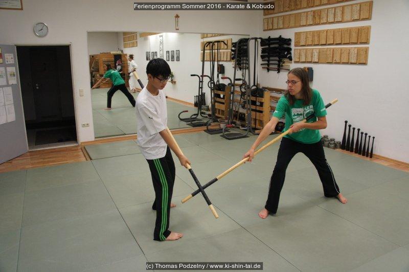 fps16_karate_kobudo_06