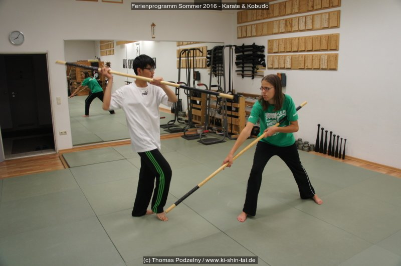 fps16_karate_kobudo_07