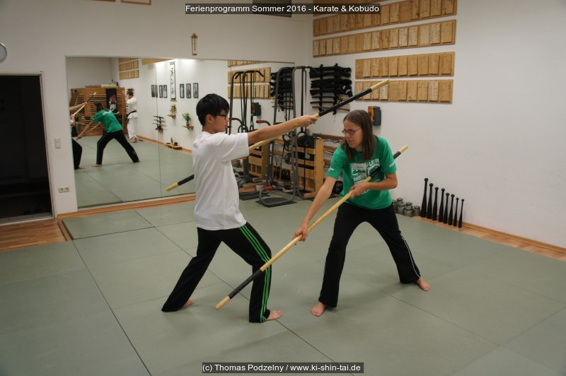 fps16_karate_kobudo_08