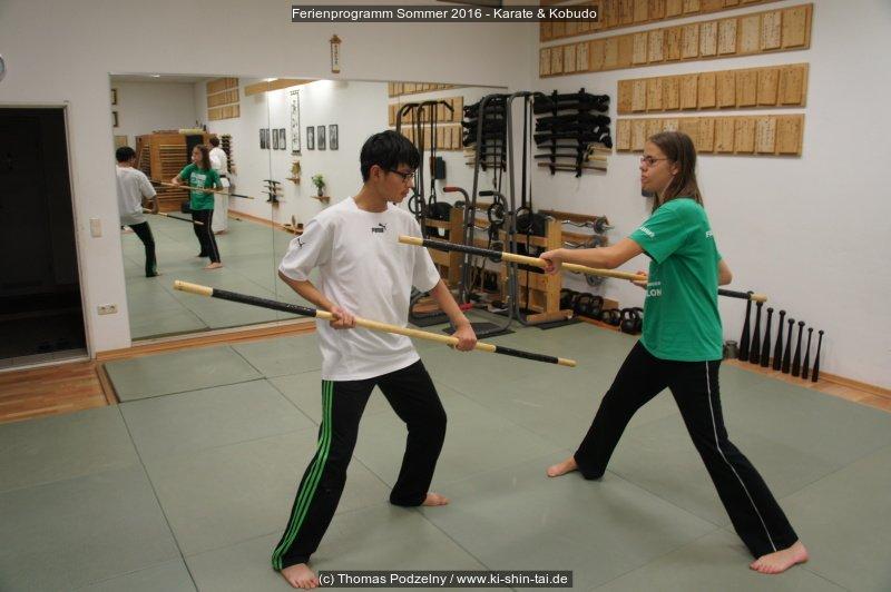 fps16_karate_kobudo_09