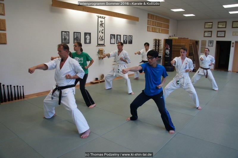 fps16_karate_kobudo_10