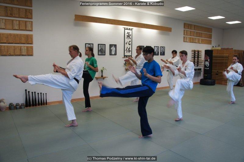 fps16_karate_kobudo_11