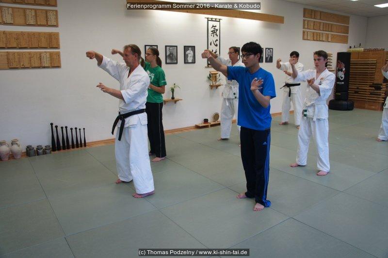 fps16_karate_kobudo_12