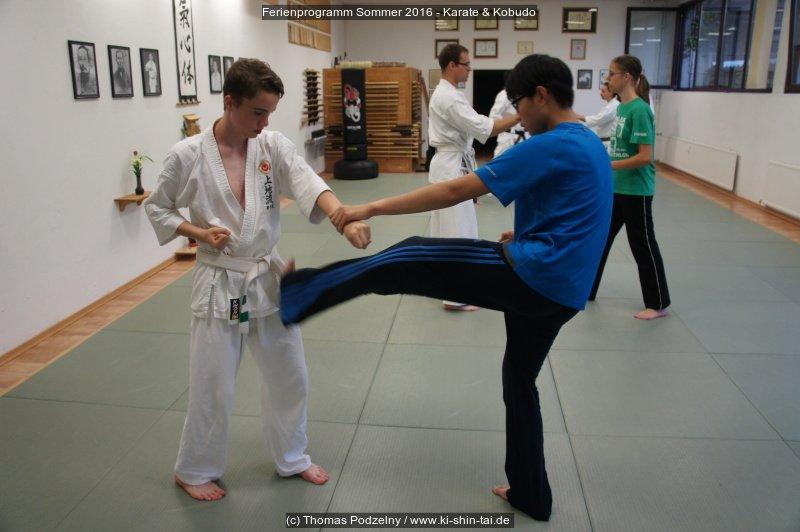 fps16_karate_kobudo_13